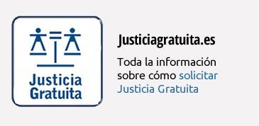Justicia Gratuita - Abogacía Española